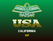 California VIP (teaser)