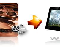 Negative einscannen iPhone,Smartphone, iPad, Tablet PC