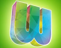 W4 logotyping (teaser)