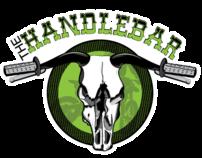 Handlebar Logo