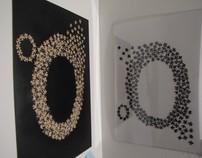 """Celebration of Alphabets - """"O"""""""