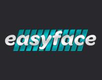 Easy Face