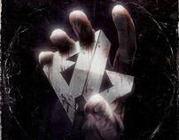 QG - Razor EP Cover