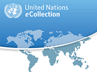 United Nations eCollection