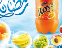 Royal Ramadan 2011