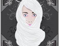 White Faerie