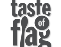 Taste of Flagstaff