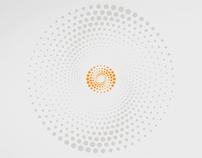 Thomson Reuters Rebrand