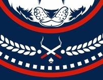 Logo Jacobismo