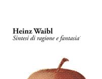 """""""Heinz Waibl: Sintesi di ragione e fanstasia"""""""