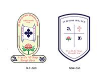 St Bishoy College