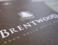 Brentwood Patio Homes
