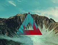 Montañas 01