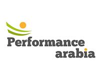 Performance Arabia