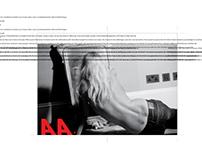 AA magazine
