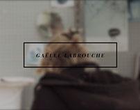 GAËLLE LABROUCHE