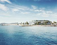 DDA-Cannes