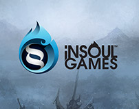 Insoul Games