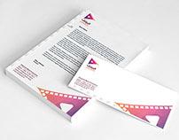 Al bayareq Media Productions