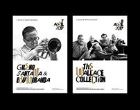 Algarve Trumpet Festival® 2017 _ 2018
