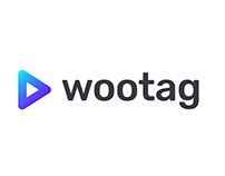 WOOTAG INTERACTIVE VIDEO