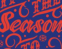 Season to Cuddle - Free Download