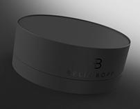 Felix Bopp Box
