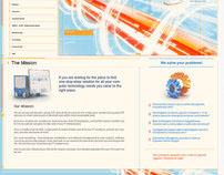 ingrix site