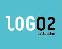 LOGO2 Collection