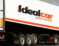 Ideal Car Center