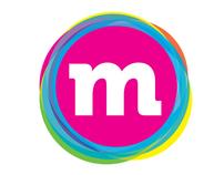 Micromax Mobile Branding