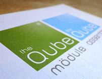 The Qube Brochure