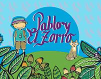 Pablo y el Zorro