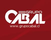 Grupo Cabal
