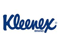 Kleenex - Nothing Feels As Soft