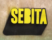 SEBITA