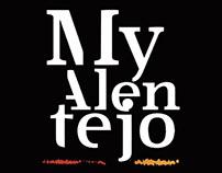 My Alentejo