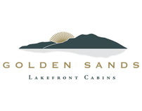 Golden Sands Identity
