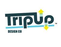 Trip Identity Design