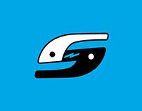 Synergy Rebrand Concept