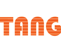 Tang Re-Brand