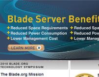 Blade.org