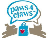 Invest In An American Breed ~ Paws4Claws
