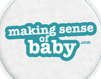 Making Sense of Baby