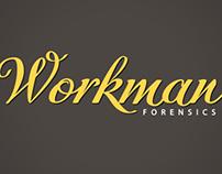 Workman Forensics | Identity