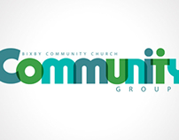 BCC | Community Groups Logo