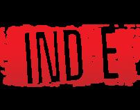 Indie Pendent