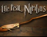 The Real Nimbus 2000