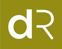 MudRock logo refinement