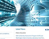 IEEE-ICAP